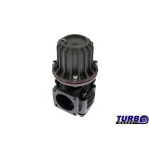 Külső wastegate TurboWorks 50mm 0,5 Bár